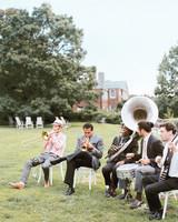 brass-band-emily-marco-484-mwds110872.jpg