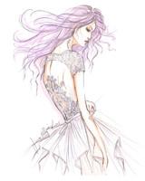 bridal-market-inspiration-alvina-0415.jpg