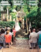 caitlin-loren-ceremony-422-mwds110278.jpg