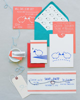 celeste-elizabeth-wedding-invite-0514.jpg