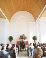 christopher-rick-wedding-0282-s111811.jpg