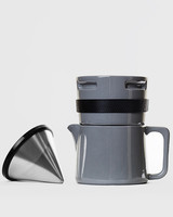 coffee-makers-registry-kone-able-0914.jpg