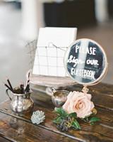 coleen-brandon-wedding-guestbook-0614.jpg