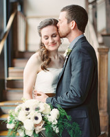 coleen-brandon-wedding-portrait3-0614.jpg