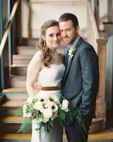 coleen-brandon-wedding-portrait4-0614.jpg