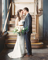 coleen-brandon-wedding-portrait5-0614.jpg