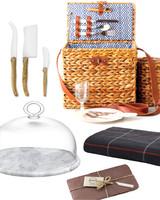 date-night-registry-ideas-picnic-1014.jpg