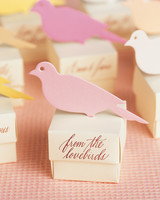 diy-favor-boxes-bird-boxes-spr05-0715.jpg