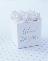 diy-favor-boxes-flower-top-sum02-0715.jpg