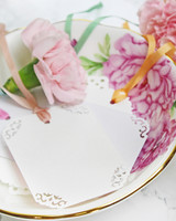 diy-spring-wedding-guest-book-11-0416.jpg