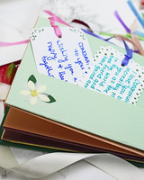 diy-spring-wedding-guest-book-13-0416.jpg