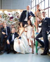 emily-brett-wedding-bridalparty2-0414.jpg