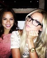 engaged-instagram-ashley-tisdale-0316.jpg