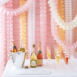 engagement-party-decor-streamers-1215.jpg