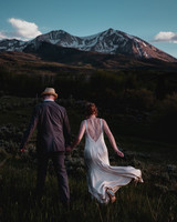 epic wedding photos scobey photo