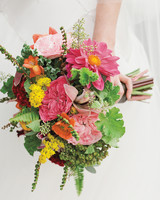 erica-chris-bouquet-ec0586-mwds110207.jpg