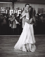 erin-jj-wedding-dance-95-s111742-0115.jpg
