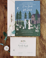 erin-jj-wedding-invite-8-s111742-0115.jpg