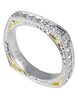 eternity-bands-mixed-metal-varna-0515.jpg