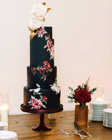 fall wedding cakes tara mcmullen