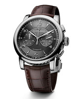 David Yurman Classic Watch