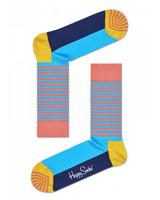 colorful happy socks