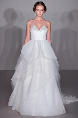 hayley-paige-fall2012-wd108109-001-df.jpg