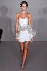 hayley-paige-fall2012-wd108109-008-df.jpg