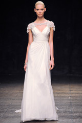 hayley-paige-fall2013-wd109515-007-df.jpg