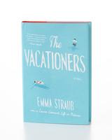 honeymoon-book-ideas-emma-straub-0614.jpg