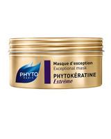 hydrating hair masks phyto paris