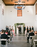 jennifer-adrien-wedding-ceremony-0614.jpg