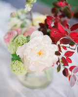 jennifer-adrien-wedding-flowers2-0614.jpg