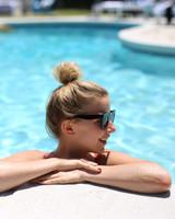 jenny-bernheim-bachelorette-pool-0715.jpg