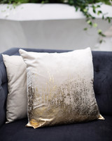 jess todd wedding pillows