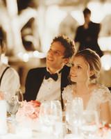 julie-jon-mexico-wedding-0723-s111779.jpg