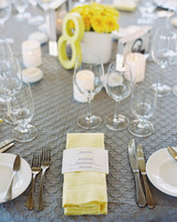 kate-sean-rehearsal-placesetting-0514.jpg