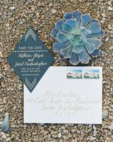 katherine-jared-wedding-0136-ds111387.jpg
