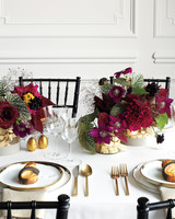 knots-table-setting-0319-main-d112254.jpg