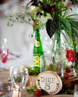 kristy-marc-wedding-centerpiece2-0414.jpg