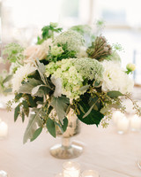 lauren-david-wedding-centerpiece-0414.jpg