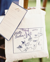 lauren-david-wedding-welcome-bag-0414.jpg