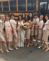 lena-dunham-celebrity-bridesmaid-0416.jpg