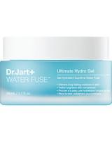 lightweight moisturizers dr jart