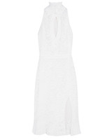 little-white-dress-altuzarra-nap-1115.jpg