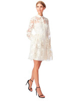 little-white-dress-erin-jane-495-1115.jpg
