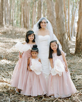 marianne-ian-wedding-flowergirls-0414.jpg