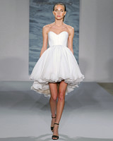 mark-zunino-alt-fall2015-wd111643-020.jpg