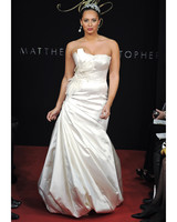matthew-christo-fall2012-wd108109_001.jpg