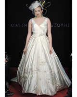 matthew-christo-fall2012-wd108109_002.jpg
